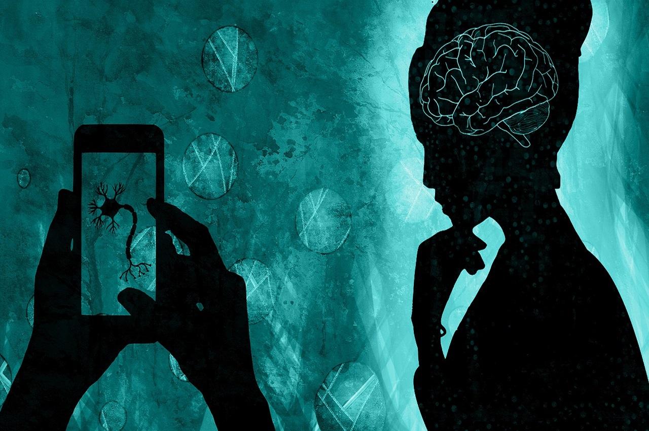 Por que investir em Saúde Mental?
