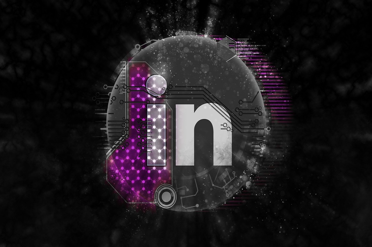 Como usar o LinkedIn para alavancar o seu negócio